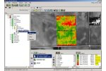 Farm Site - Elite Mapping and Layering Software
