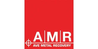 AVE Metal Recovery GmbH