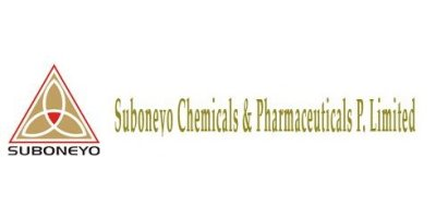 Suboneyo Chemicals & Pharmaceuticals P. Limited