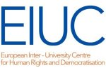 European Inter-University Centre for Human Rights