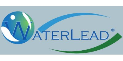 WaterLead