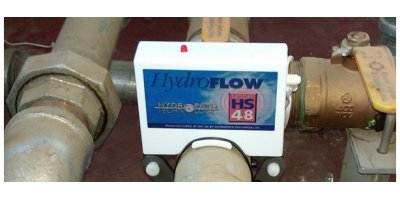 HydroFLOW - Model HS48 - Water Conditioner