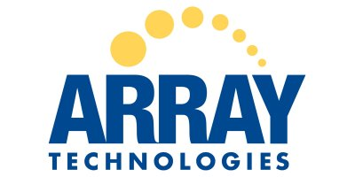Array Technologies Inc (ATI)