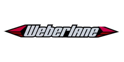 Weberlane Manufacturing