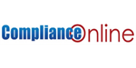 ComplianceOnline - REACH and RoHS Compliance: Protecting Revenues with Advanced Compliance