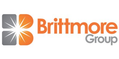 Brittmore Group LLC