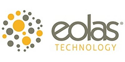 Eolas Technology