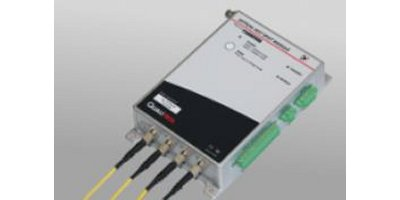 Model T/Guard Link (RevB) - Fiber Optic Hot Spot Monitoring System