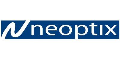 Neoptix Canada LP