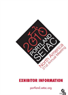 SETAC North America 31st Annual Meeting - Exhibitor Brochure (PDF 448 KB)