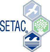 Society of Environmental Toxicology and Chemistry (SETAC)
