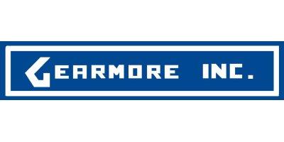 Gearmore, Inc.