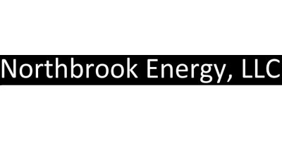 Northbrook Energy