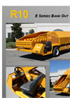 R10-E Bank Out Brochure
