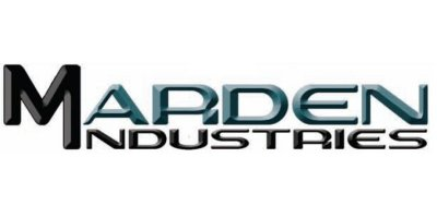 Marden Industries