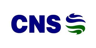 CNS Inc