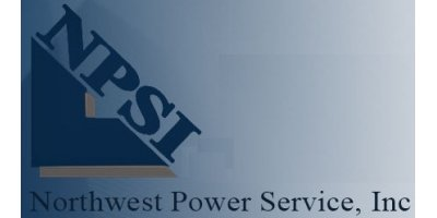 Northwest Power Services, Inc. (NPSI)