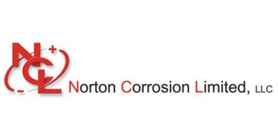Norton Corrosion Limited, LLC (NCL)