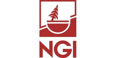 Norwegian Geotechnical Institute (NGI)