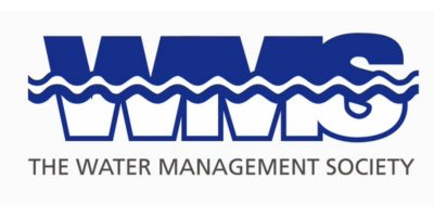 The Water Management Society