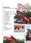 Field Elevator Brochure
