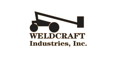 Weldcraft Industries