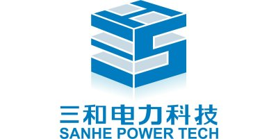 Sanhe Power Tech(Shenzhen)Co.,Ltd