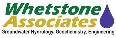 Whetstone Associates
