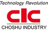 Choshu Industry