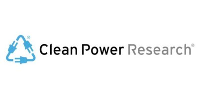 Clean Power Research