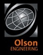 Olson Engineering Inc.