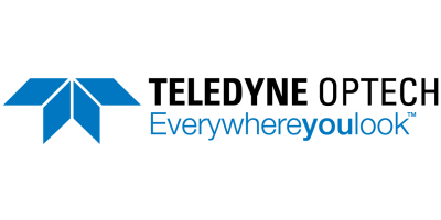 Teledyne Optech Incorporated