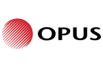 Opus International Consultants Ltd.