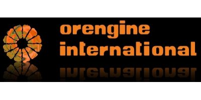 Orengine International Ltd.