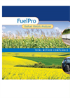 FuelPro Biodiesel Analyzer Brochure (English Version)