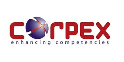 Corpex Technologies Private Limited