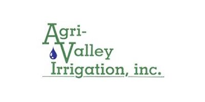 Agri-Valley Irrigation, Inc.