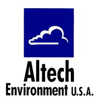 Altech Environment USA
