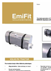EmiFit - Volvo - Particulate Filter - Brochure