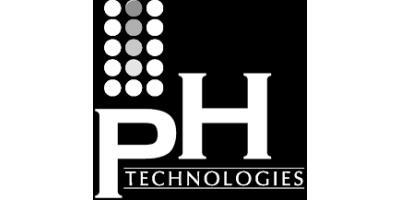 pH Technologies