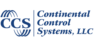 Continental Control Systems, LLC (CCS)