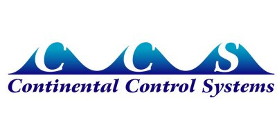 Continental Control Systems, LLC
