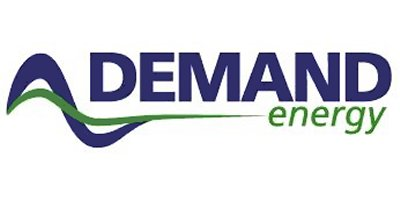 Demand Energy Networks Inc