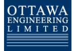 Ottawa Engineering Limited