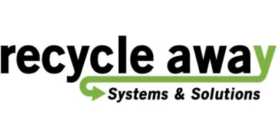 Recycle Away, LLC