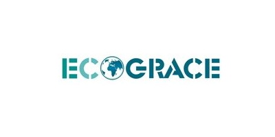 ECOGRACE - Model ECFG06 - Bag Filter Dust Collector Filter Bag Fiberglass Filter Bag