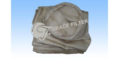 ECOGRACE - Fiber Glass Filter Bags