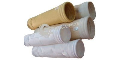 ECOGRACE - Anti Static Filter Bags