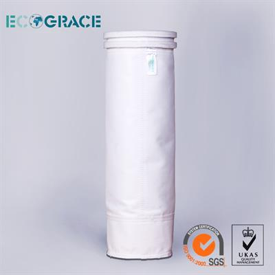 ECGRACE - Cement kiln dust collection system hot sale PTFE filter bag