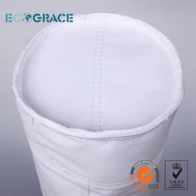 ECGRACE - Direct factory supply PTFE Dust Filter Bags